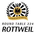 RT 224 ROTTWEIL